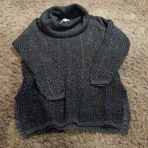 Eight Eight Eight Sweater